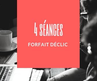 4-seances-coaching-individuel-ocpcoaching