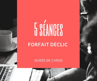 5-seances-coaching-individuel-ocpcoaching